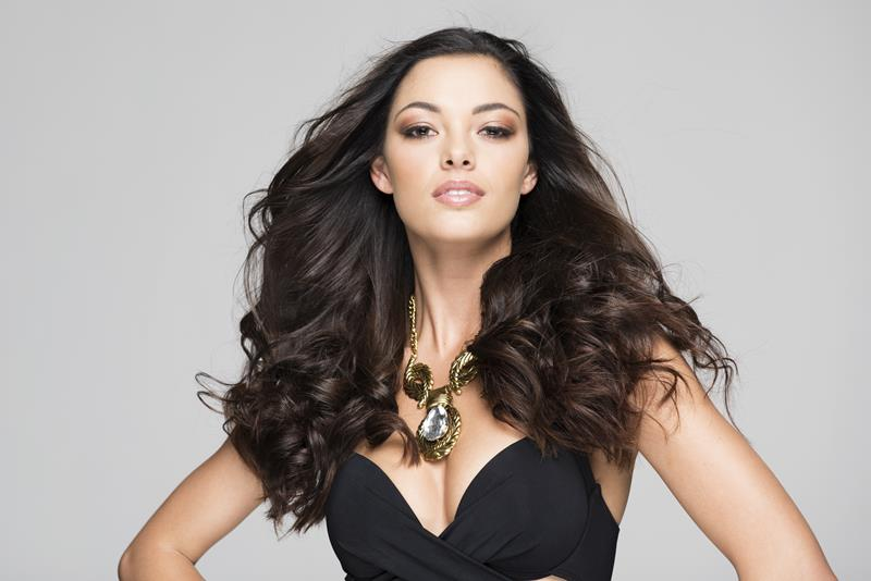 Demi Leigh Nel Peters Age >> Miss Universe 2017 Demi-Leigh Nel-Peters Bio, Measurements & Latest Pics   Ink of Life