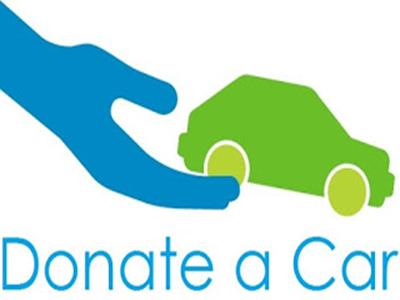 Donate Cars in Maryland