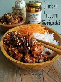 http://www.dyahprameswarie.com/2016/03/resep-chicken-popcorn-teriyaki.html