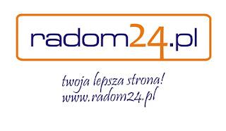 http://www.radom24.pl/