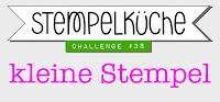 http://stempelkueche-challenge.blogspot.com/2016/02/stempelkuche-challenge-38-kleine-stempel.html