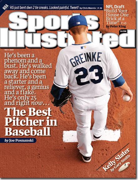 Mens Sizes #21 Purposeful New Zack Greinke Arizona Diamondbacks Baseball Jersey