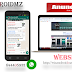 Anuncie o seu produto no site WizandroidMZ