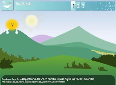 http://agrega.educa.madrid.org/visualizar/es/es_2008070113_0320400/false