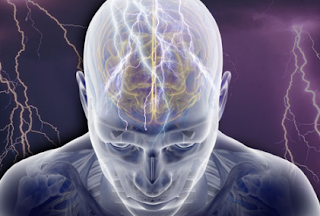 Epilepsy is a common condition