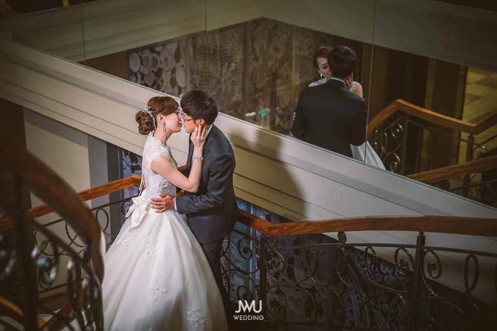 翰品酒店頤品宴會廳, 婚攝, 婚禮攝影, 婚禮紀錄, JWu WEDDING, 翰品酒店婚攝, 文定, 迎娶, 晚宴