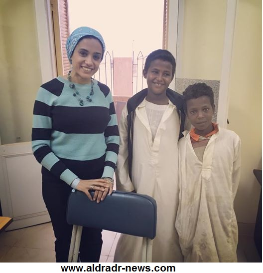فيسبوك يقول حلايب سودانية.. تدوينة لدكتورة مصرية: مش عارفة اقنع فيسبوك اني في مصر