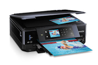 Epson XP-630 Download Treiber Drucker