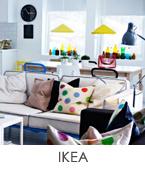 IKEA-singapore