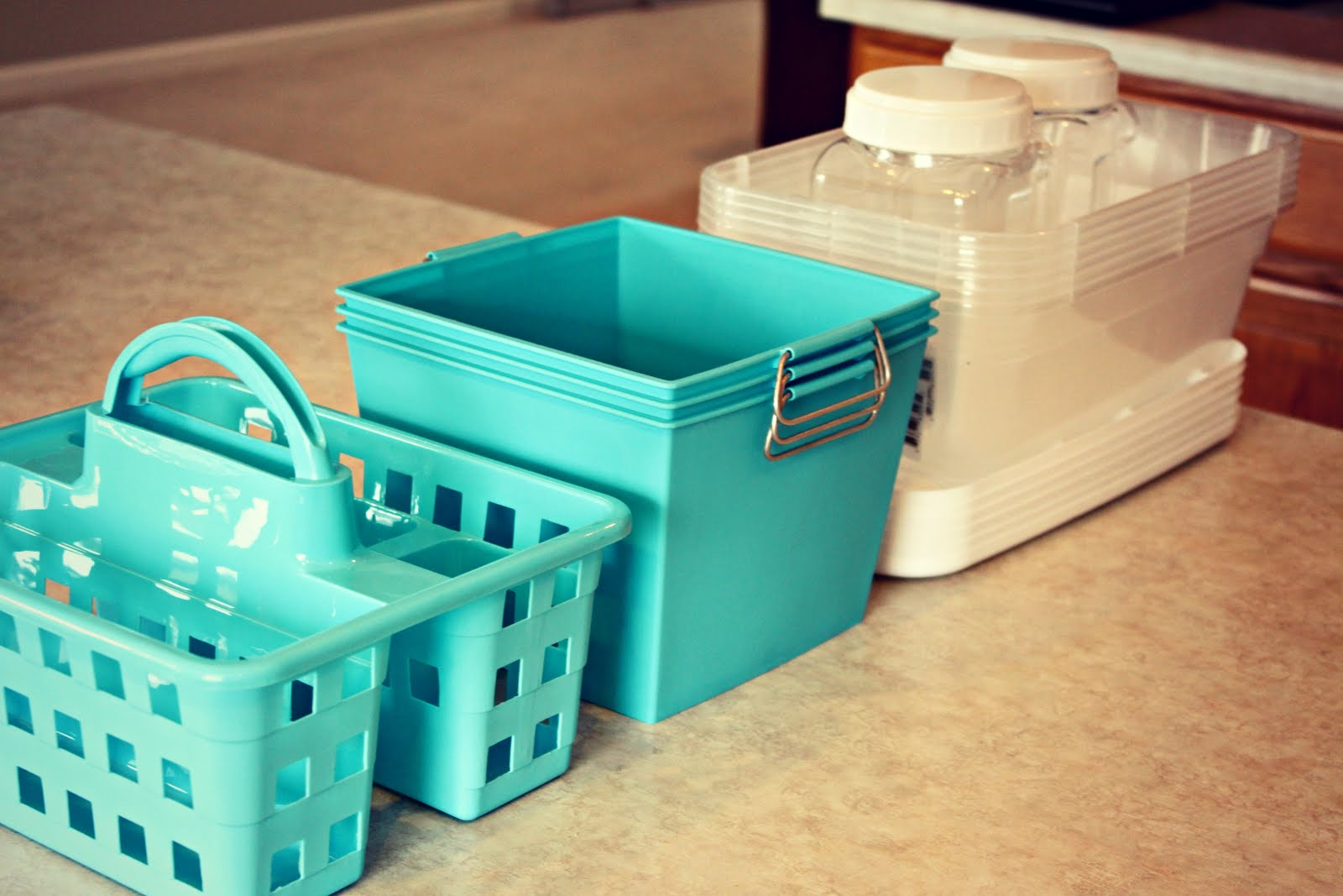 Organizing Our Home The Bathroom Cabinet Free Printables