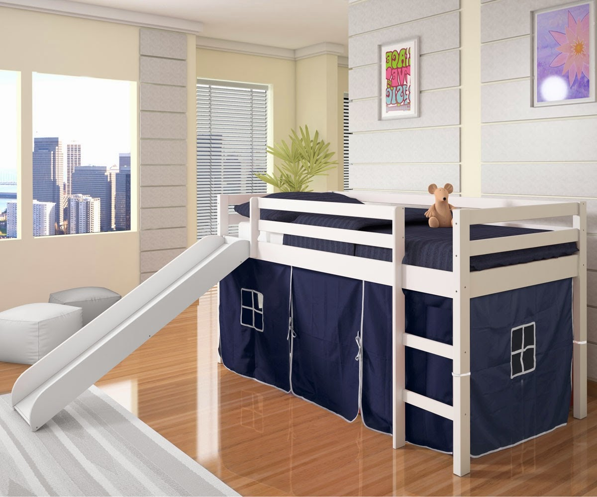 100 loft bed room and board custom bunk beds and loft beds