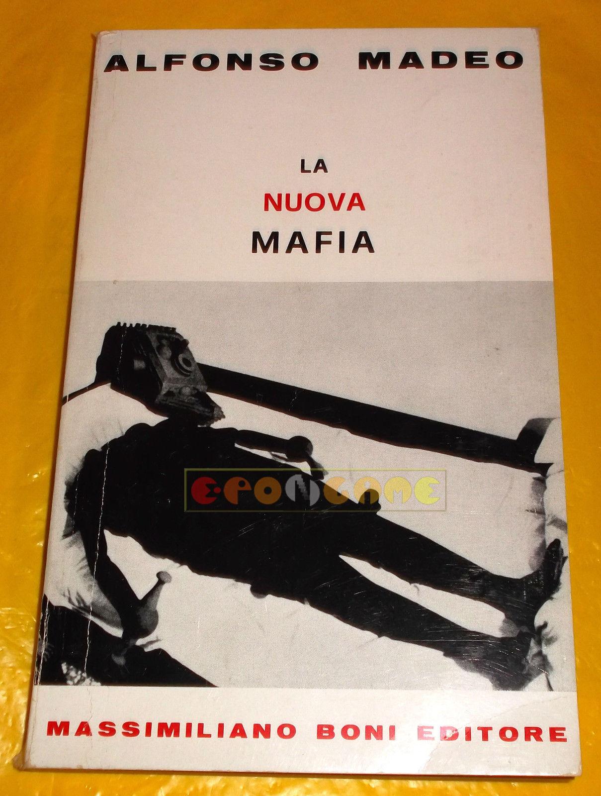 Massimiliano Boni Editore Pagine 167 Finito di stampare nel mese di marzo 1976