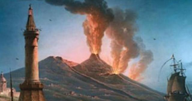 http://www.mejapoker88.info/2017/09/diprediksikan-bahwa-gunung-api-raksasa.html