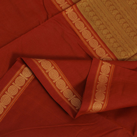 Indian Jewellery And Clothing Kanchi Cotton Sarees From