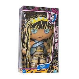 MH BBR Toys Cleo de Nile Plush