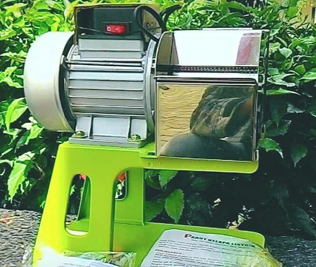 mesin+parut+kelapa+mini