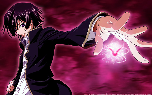 Code Geass R1 BD Subtitle Indonesia