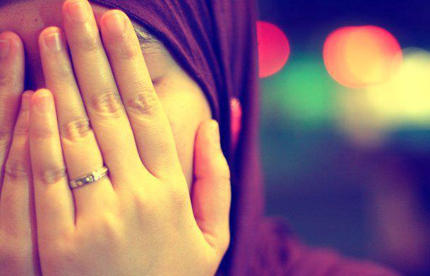 Benarkah Suami Istri Tidak Boleh Saling Memandang Kemaluan? Berikut Penjelasanya