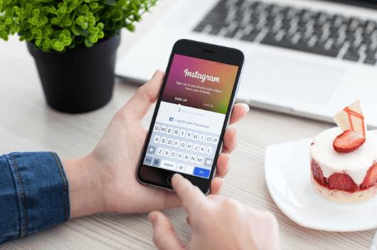 Cara Memperbanyak Followers Instagram Dengan Cepat dan Mudah