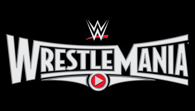 WWE - WrestleMania 31: El intruso Rollins se hace con el World Heavyweight Championship. Vuelve Undertaker y DX y NWO sorprenden