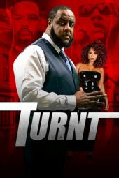 Turnt (2020)