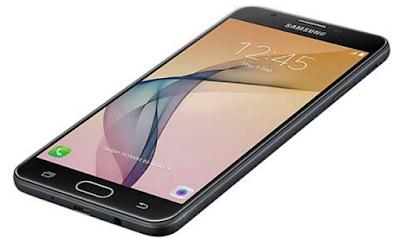 Spesifikasi & Harga Samsung Galaxy J5 Prime