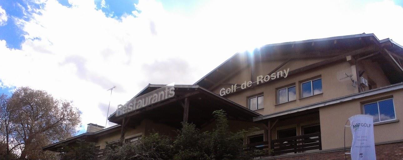 Le Golf à RosnySousBois, cest aussi 2 restaurants de cuisine  ~ Super U Rosny Sous Bois Horaires