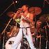 Kokain és prostituáltak: érdekes dolgok derültek ki az elhunyt Freddie Mercury-ról