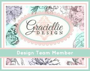 Graciellie Design DT 2017/2018