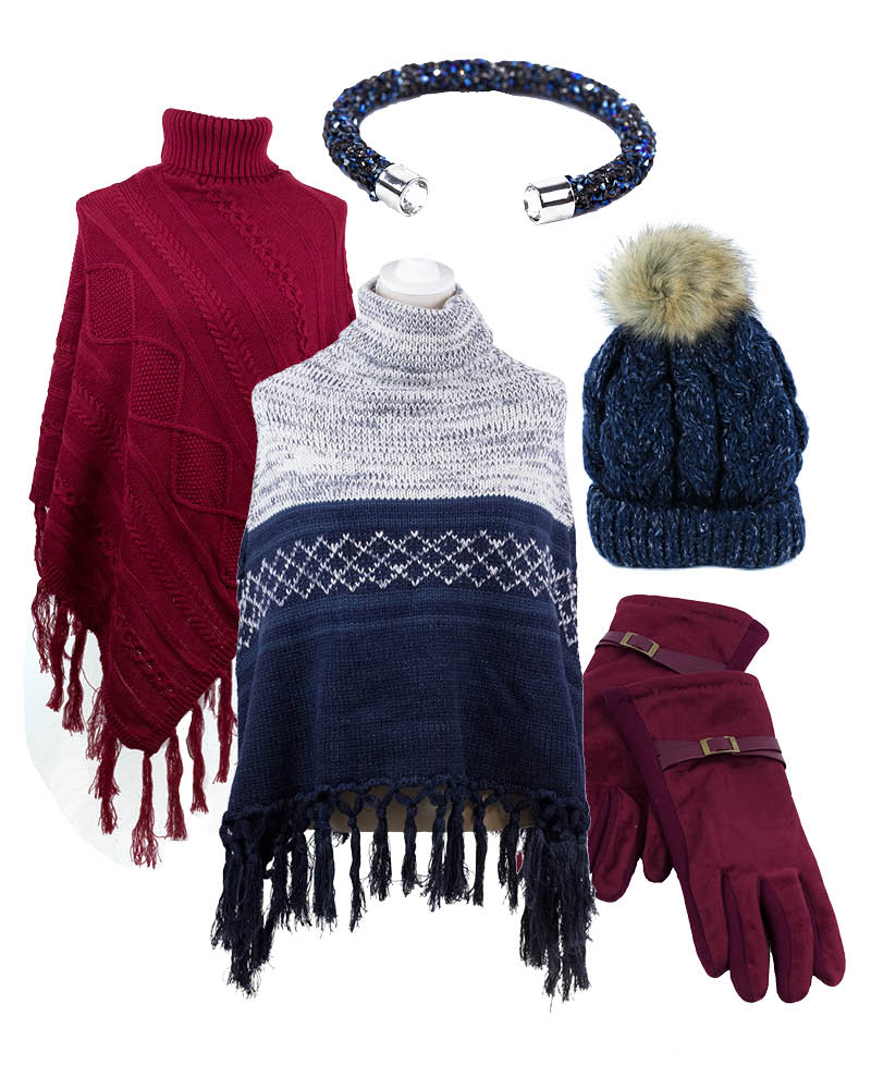 wholesale fashion accessories and clothing canada usa
