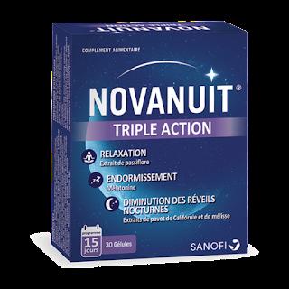 Nova Nuit