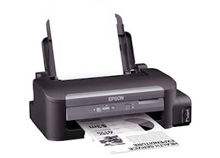 Epson M100 Adjustment Program Free Download
