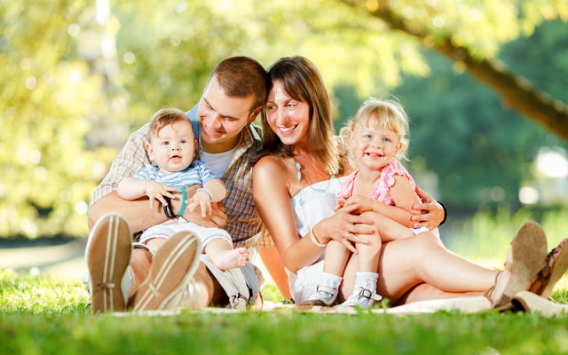 6 Tips Selesaikan Konflik Rumah Tangga