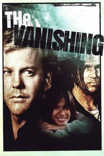 The Vanishing (1993) ταινιες online seires oipeirates greek subs