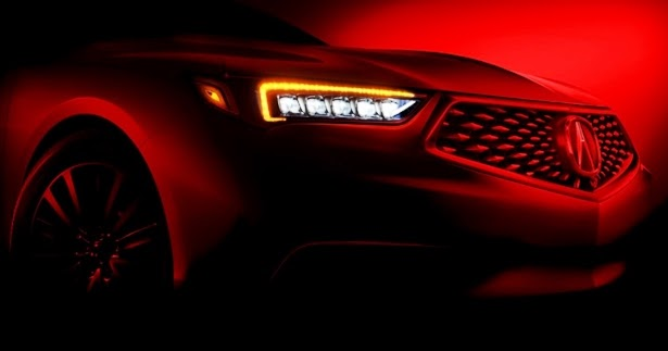 2018 acura tlx type s. plain tlx intended 2018 acura tlx type s