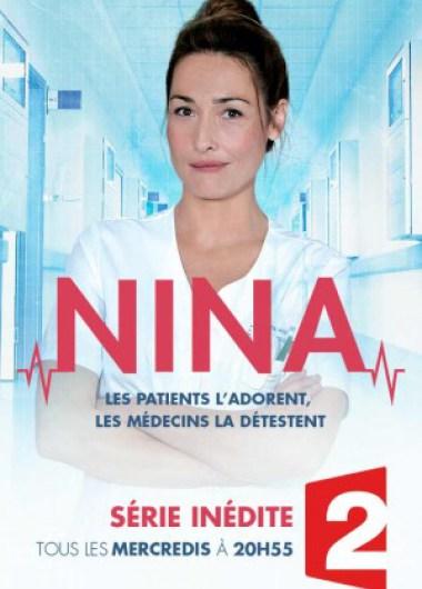 Nina Saison 2