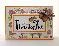 http://creajacqueline.blogspot.com/2016/11/dt-card-tuesday-throwdown-be-thankful.html