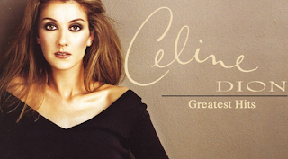 Download Lagu Mp3 The Best of Celine Dion Greatest Hits Full Album Lengkap