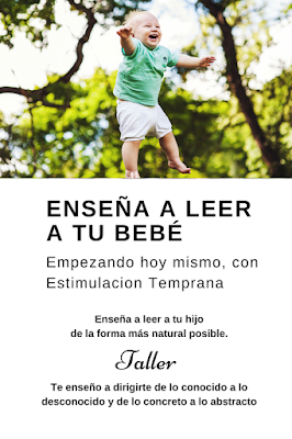 http://www.sembrarestrellas.com/p/taller.html