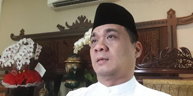 SBY Tidak Salah, Bangsa Ini Butuh Presiden seperti Prabowo