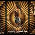 Affiches IMAX pour Wonder Woman de Patty Jenkins