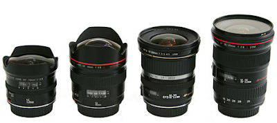 tips fotografi lanskap