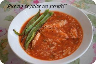 jurel_tomate