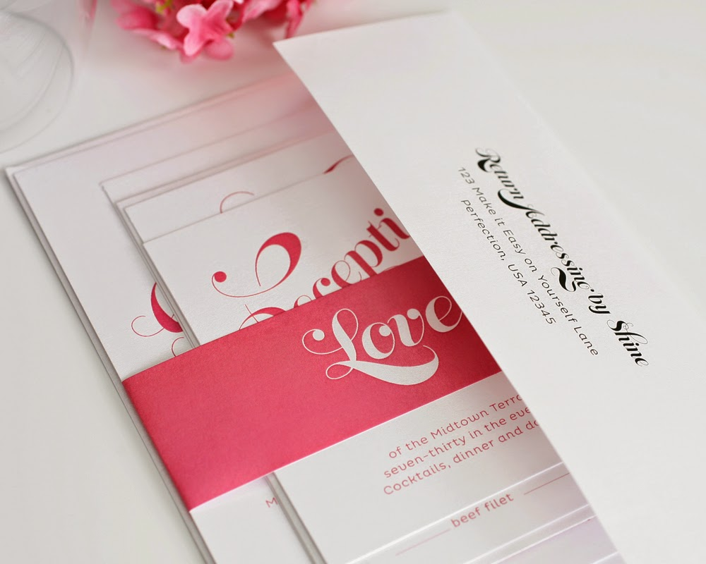 Best Cheap Wedding Invitations Designs With Outstanding