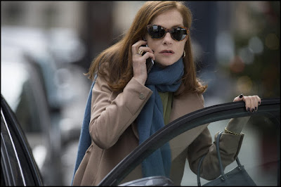 Elle Movie Isabelle Huppert (17)