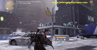 ubisoft-infiorma-videojuego-the-divison