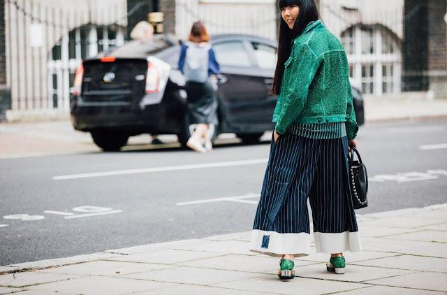 street style fashion week   susie bubble