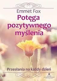 http://talizman.pl/170183-potega-pozytywnego-myslenia-przeslania-na-kazdy-dzie-010011092.html