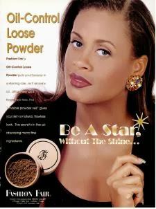 Black Ethnic Advertising Magazine Covers Advertising