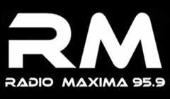 Radio Maxima 95.9 FM